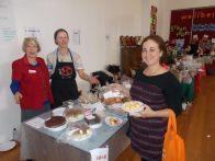 cake stall 2
